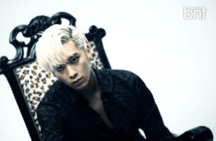 2PM-Chansung-BNT-International-September-2014-3